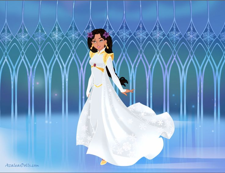 1000 images about princess jasmine on pinterest disney for Princess jasmine wedding dress