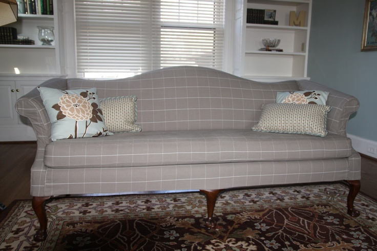 pin by madeline 39 s house on slipcovers and upholstery ideas