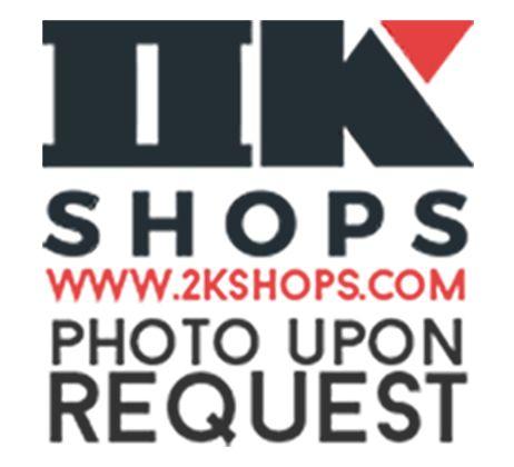 2kshops - Online store - 3-way valve without coil, Viessmann 7813934, €76.90 (http://www.2kshops.com/3-way-valve-without-coil-viessmann-7813934/)