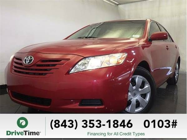 the 25 best toyota camry ideas on pinterest 2011 toyota camry 2007 camry and mod list. Black Bedroom Furniture Sets. Home Design Ideas