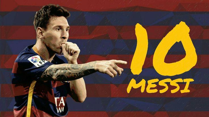 #messi #barcelona #lm10 #leomessi #fcbarcelona #fcb #football #soccer #wallpaper #wallpapers