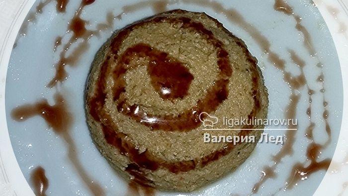 Паштет из мяса индейки за 30 минут! Попробуйте и вы!  http://ligakulinarov.ru/recepty/buterbrody/indeyka/pashtet-iz-myasa-indeyki-za-30-minut-103608