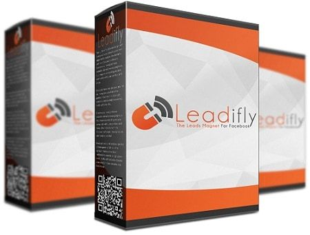 Leadifly – what is it? Leadifly is a new software not only allows you to build up a list directly into your preferred autoresponder secretly but it also allows you to send personalised pushes via Facebook directly into messenger.