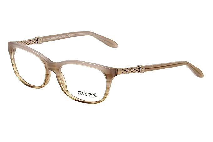 5d4b092931d ROBERTO CAVALLI RC0706 Eyeglasses Color 059 Review