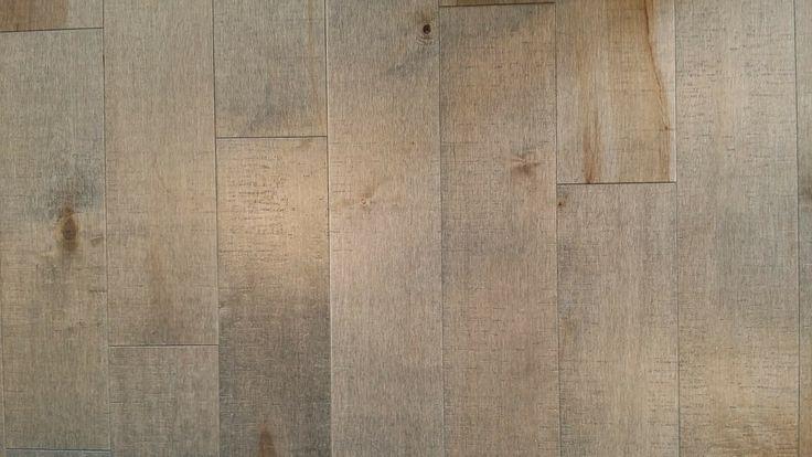 Pavimenti In Acero, Di Legno, Legno
