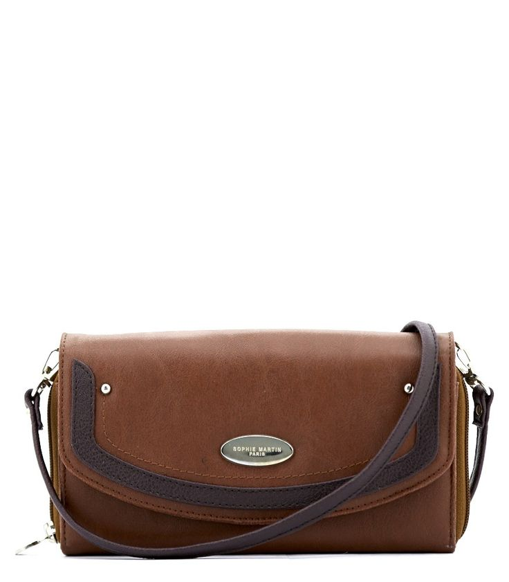 Wow! Look at this fabulous product! I've found at SophieParis.  http://www.sophieparis.com/id/index.php/women/wallet/bernita-wallet.html #SophieParis