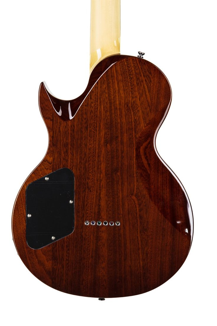 19 best case guitars close up in progress images on pinterest ml 2 classic chapman guitars cheapraybanclubmaster Image collections