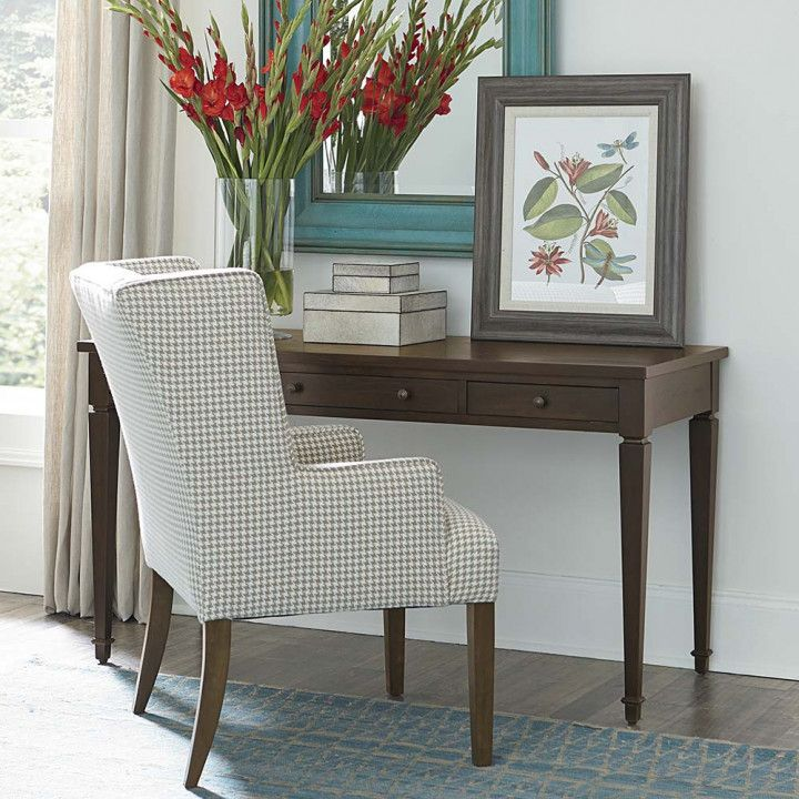 Writing Desk Chairs Desk Decorating Ideas On A Budget Furniture Decor Home Office Furniture