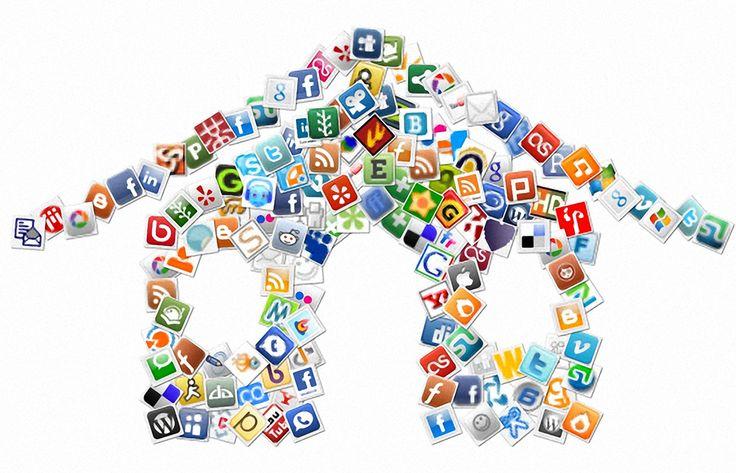 11 tips om mediawijsheid op school te implementeren 《www.labtolearn.nl》