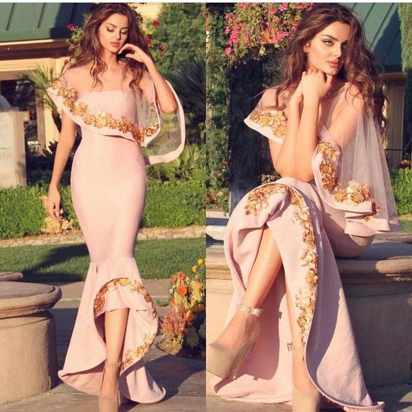 مصممة الازياء ايمان العجلان فساتين سهرة وخطوبة الرياض Long Sleeve Evening Gowns Affordable Evening Dresses Evening Dress Fashion