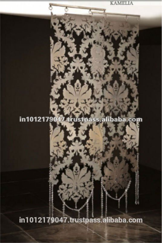 Laser Cutting, View Laser Cut Metal For Interior, SHARAN Product Details from SHARAN ELECMECH PRIVATE LIMITED on Alibaba.com