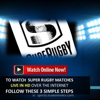 ©© sports.trueonlinetv.comsports.trueonlinetv.com TO WATCH SUPER RUGBY MATCHESTO WATCH SUPER RUGBY MATCHES LIVE IN HDLIVE IN HD OVER THE INTERNETOVER THE IN. http://slidehot.com/resources/watch-crusaders-vs-chiefs-rnd-3-2015-super-rugby-1st-round-live-scores-2015-super-rugby-live-score-2015-super-rugby.37469/