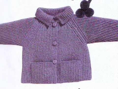DIY Tejer Chaleco • Knit Waistcoat • Tricoter Gilet Peru - YouTube