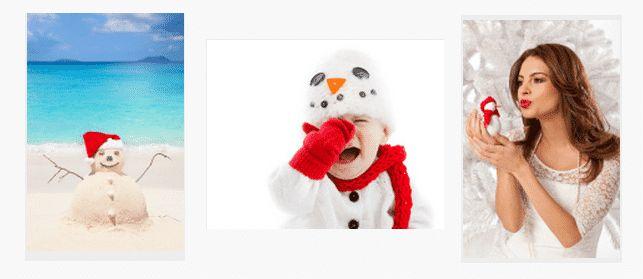 Le vetrine nataliziepossono essere considerateIL TORMENTONE dei negozianti! Sono le uniche che vengono realizzateda quasi tutti i negozi, al contrario di quanto invece accade per le altrefestività. Già da settembre i commercianti iniziano a porsi le domande su chedecorazioni possono fare per Natale. Ed è qui il punto dolente.