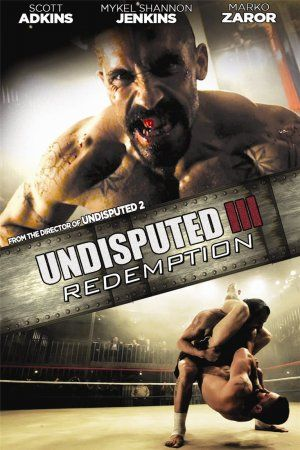 Undisputed III Redemption.jpg
