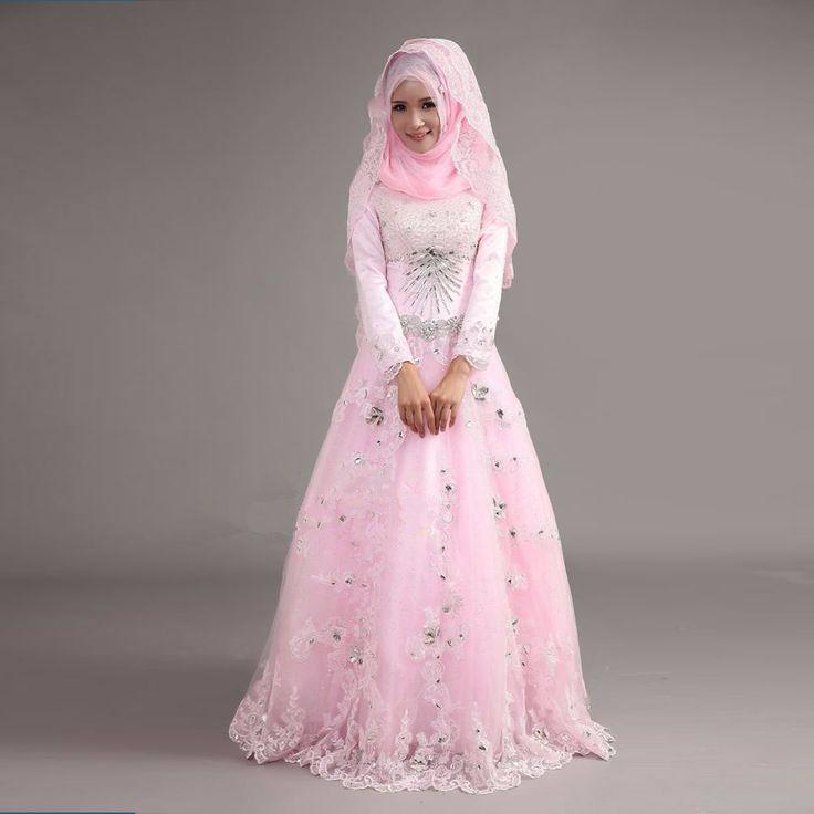 Mejores 147 imágenes de Dresses for wedding en Pinterest | Vestidos ...