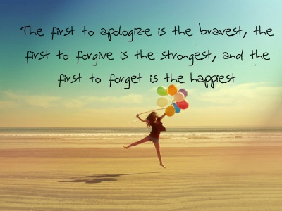 ♥ the picture & quote ;)