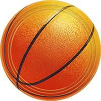 Birthday Parties   Fort Clarkston Basketball and sports
