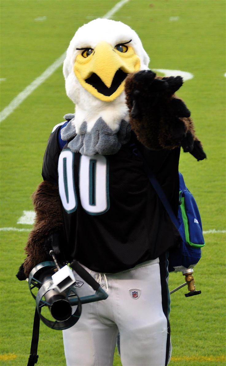 Philadelphia eagles dating soccer