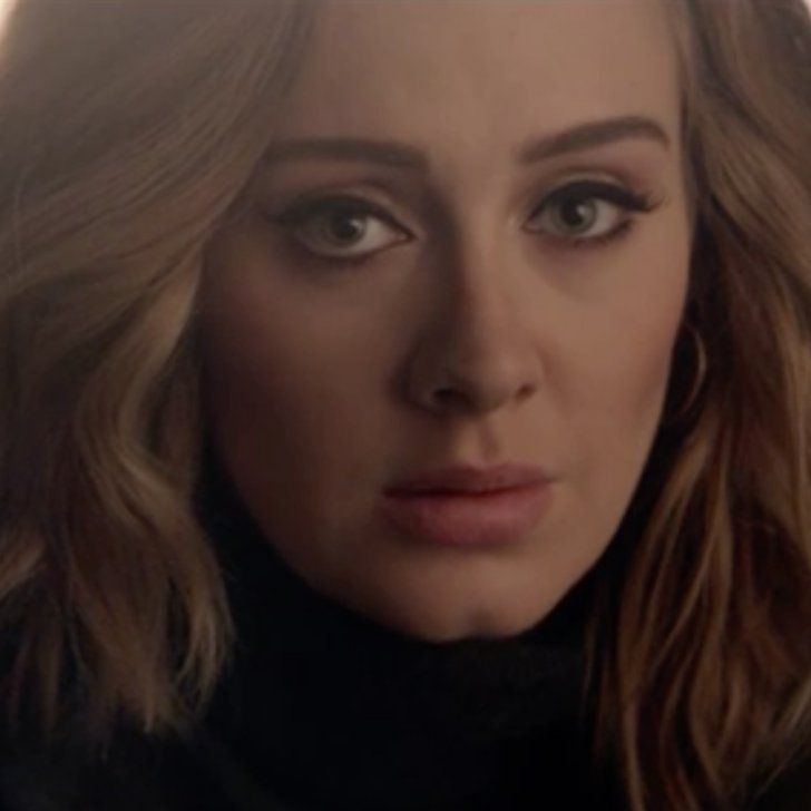 """Why """"Remedy"""" Might Be the Most Moving Song on Adele's New Album"""