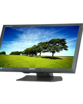 We offer top-notch Samsung Widescreen monitor at cheaper rate.