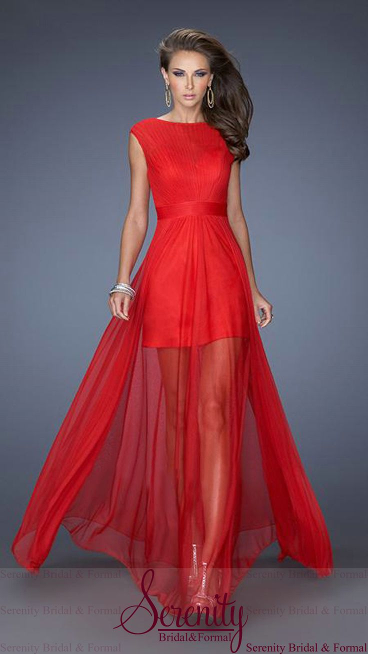 70 best bridesmaids dress ideas images on pinterest party red high low bridesmaids dresses ombrellifo Gallery