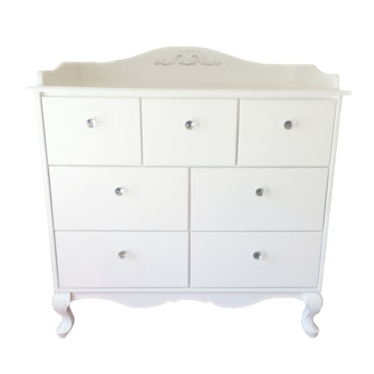 Hand-crafted Giselle Compactum