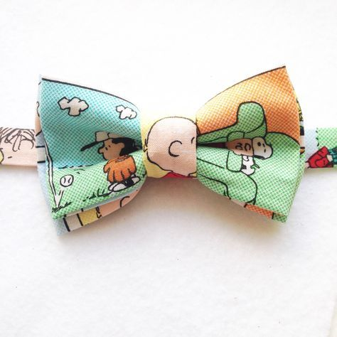 Charlie Brown bow ties, bow ties, bow ties for boys, bow ties for toddlers, bowties, baby bow ties, accessories for boys by Willowsbowsheadbands on Etsy https://www.etsy.com/listing/485274154/charlie-brown-bow-ties-bow-ties-bow-ties