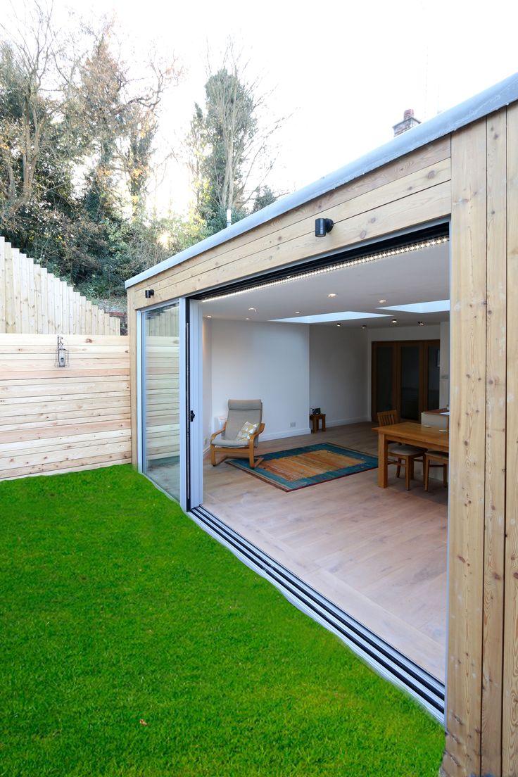 19 best sliding doors images on pinterest sliding doors