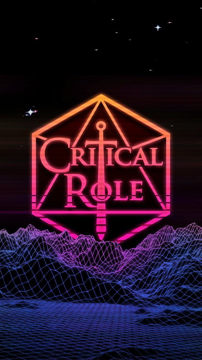 Arsequeef On Twitter Critical Role Campaign 2 Critical Role Characters Critical Role Dungeons and dragons phone wallpaper