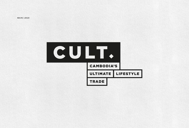 Ethical designer's marketCULT is a monthly market for the best of Cambodia's ethical brands. From fashion to accessories and beauty, the event promotes an ethical and sustainable lifestyle with products that are consciously designed and produced in Cambo…