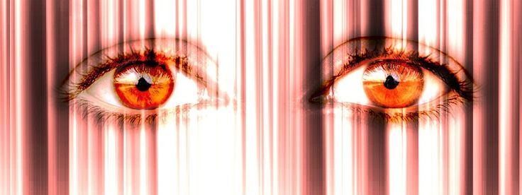 Úzkost je spojena s empatií a vyšší inteligencí - Energie života