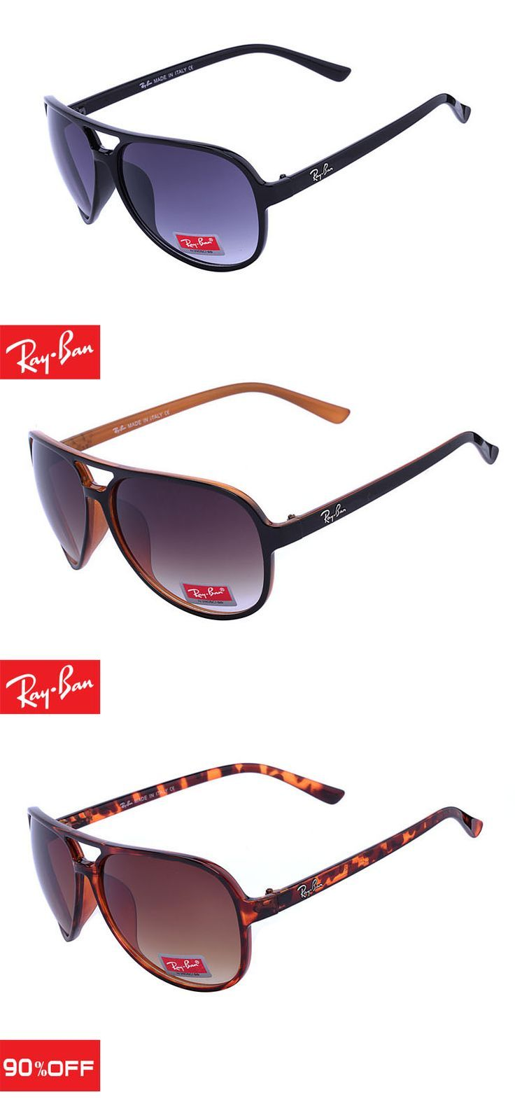Buy One Get One Free Ray Bans