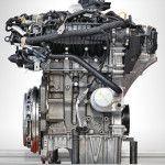 Little engine that could: Ford EcoBoost 1.0 liter engine wins international engine of the year...