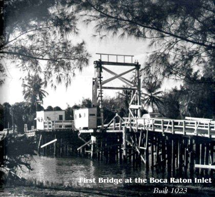 17 Best Images About Historical Florida On Pinterest