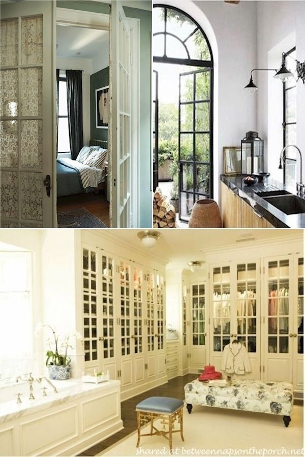 Interior Bedroom Doors Door Replacement Mahogany Exterior Door 1000 In 2020 French Doors Interior French Doors Mahogany Exterior Doors