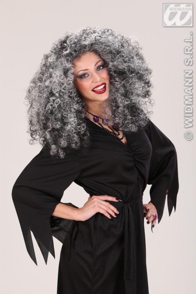 Comprar PELUCA HALLOWEEN ANCIANITA BRUJA a 9,99€ > Halloween pelucas. > Disfraces y complementos para halloween > Disfraces baratos y de lujo | DISFRACES BARATOS,PELUCAS PARA DISFRACES,DISFRACES,PARTY,TIENDA DE DISFRACES ONLINE-TIENDAS DE DISFRACES MADRID-MUÑECOS DE GOMA-PELUCAS PARA DISFRAZ,VENTA ONLINE DISFRACES
