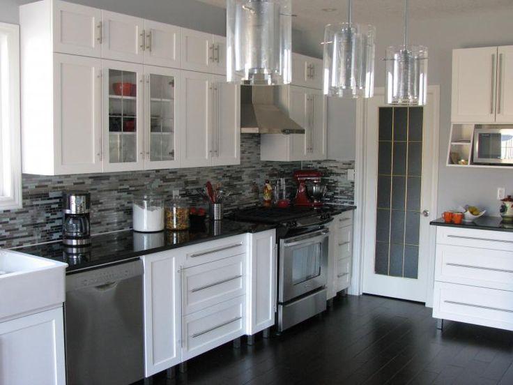 17 best ideas about Lowes Kitchen Cabinets on Pinterest   Kitchen ...