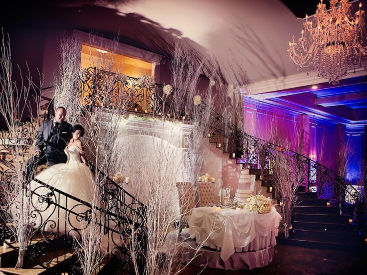 86 best Top Wedding Venues in CT images on Pinterest ...
