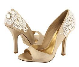 champagne color wedding shoes 1000 ideas about champagne wedding shoes on 2539