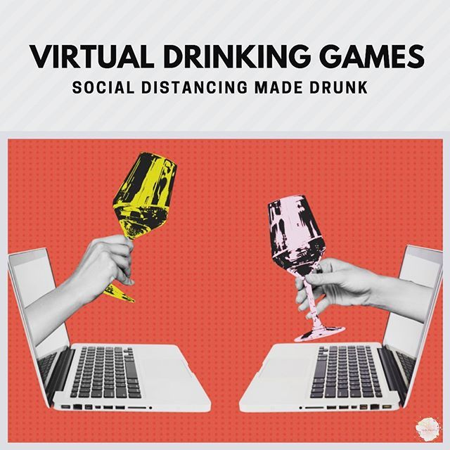 Pin On Drinking Games