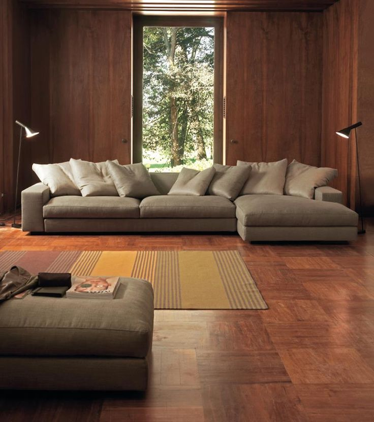 62 best Ecksofa images on Pinterest | Couches, Canapes and Living room