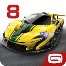 Online Hack Asphalt 8: Airborne free Credit & Car for Android. Cheat codes, not download mod for iOS, Android. Official tool Hack Asphalt 8: Airborne free Credit & Car for Android. Cheat codes, not download mod Online working also on Windows and Mac.