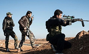 militants-in-syria.jpg