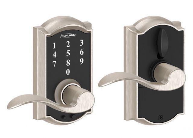 Elegant Home Depot Keyless Entry Door Locks