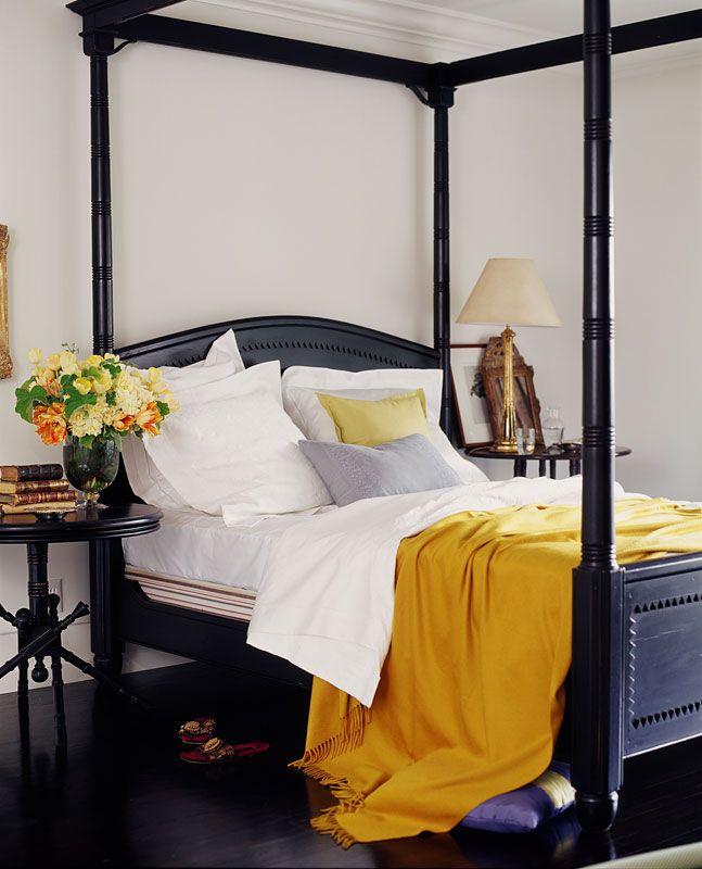17 besten Spare bedroom ideas Bilder auf Pinterest | Mein haus ...