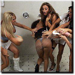 Wwe Divas Nude Pix 110