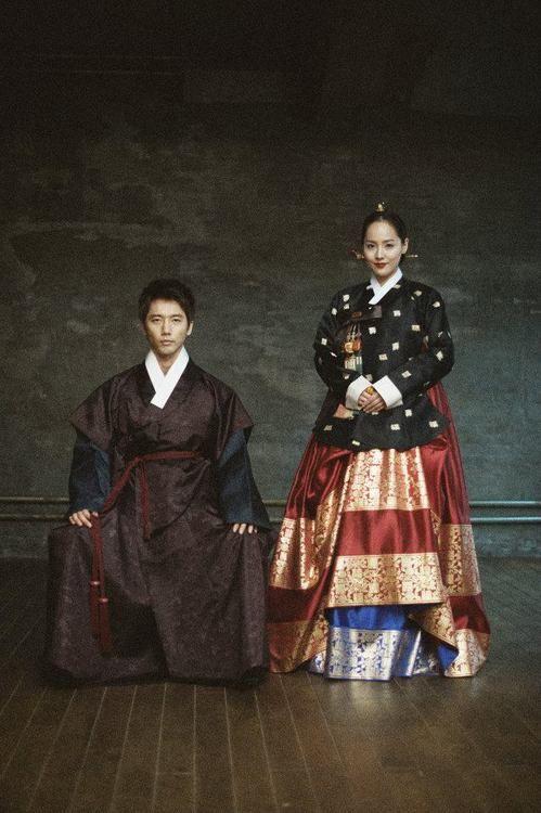 http://koreanamericangirl26.tumblr.com/post/93621212855/photoset_iframe/koreanamericangirl26/tumblr_n9ihy3KRtI1rfgp66/500/false