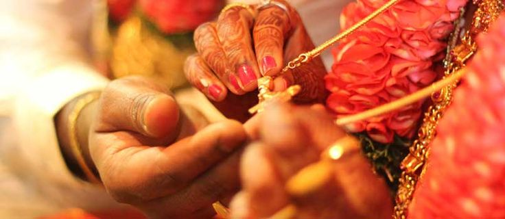 Pre-marriage Rituals in Hindu Culture: A Glimpse Into Indian Weddings :http://www.marriage.com/advice/pre-marriage/pre-marriage-rituals-in-hindu-culture-a-glimpse-into-indian-weddings/