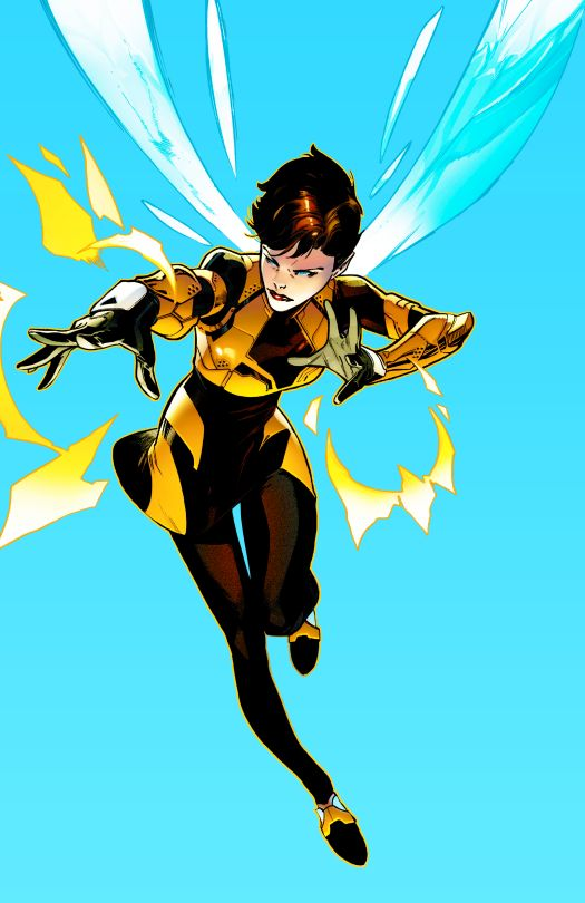van dyne black personals Wasp bios real name janet van dyne type blast base tier tier 1 species human gender female side super hero biometrics  black widow : 17% chance to appear when.